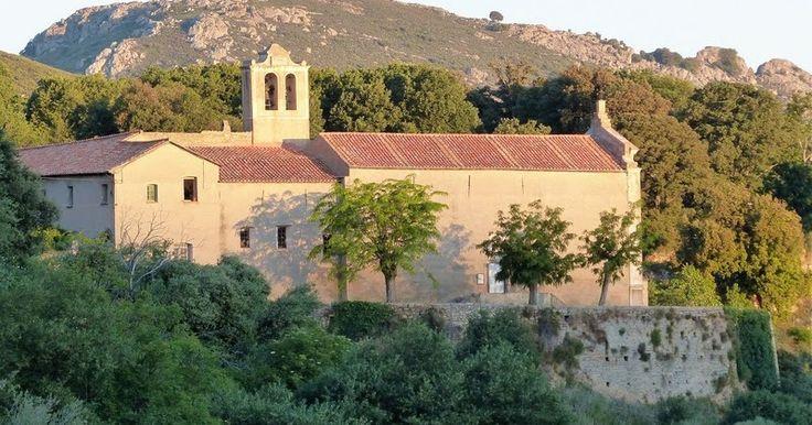 couvent-de-marcasso-marcassu-cateri-Balagne-Calvi