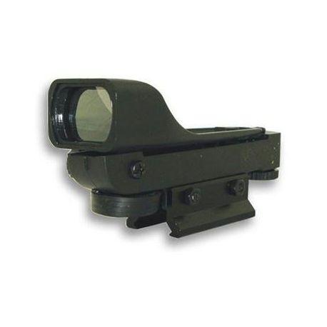 Mira Red Dot en Oferta!! uso para Paintball, Airsoft y todo tipo de Armas Neoumaticas o reales http://tienda.globalxtremesports.com/es/tienda-paintball/92-mira-de-paintball-ncstar-red-dot-.html?search_query=red+dot&results=6