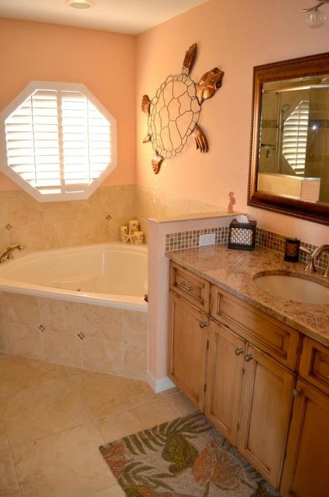 Best The Bathroom Images On Pinterest El Amor My Passion And - Turtle bathroom decor for small bathroom ideas
