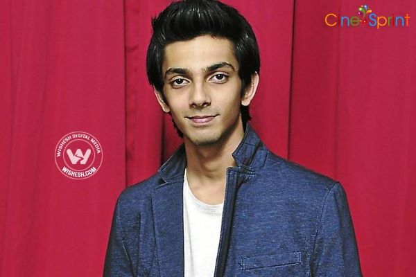 #AnirudhRavichandar #Music #Trivikram Anirudh Ravichandar for Trivikram's Film. http://bit.ly/1MaKZoU Talented writer and director Trivikram Srinivas scored massive hits recently with Atharintiki Daaredi and S/O Satyamurthy recently.