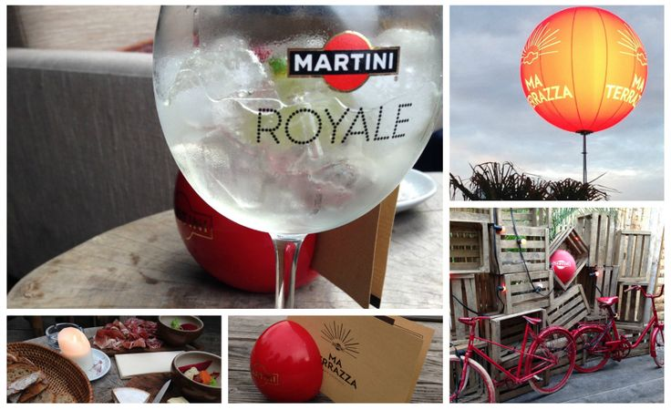 ma-terrazza-martini-