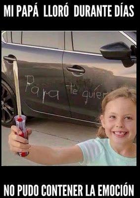 Chistes Locos: Imagenes divertidas: Humor - Chistes [22-10-15]