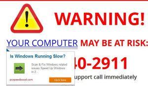 ie-id.downloadupdate.co est du domaine de la publicité. Il est un site malcious écrit ie-id.downloadupdate.co. ie-id.downloadupdate.co vient former un serveur exact qui indique l'adresse IP détaillée. Il a été bloqué par certains logiciels antivirus, mais les utilisateurs dont l'ordinateur obtient les avertissement pop ups assez fréquemment et l'ordinateur fonctionne très lentement.