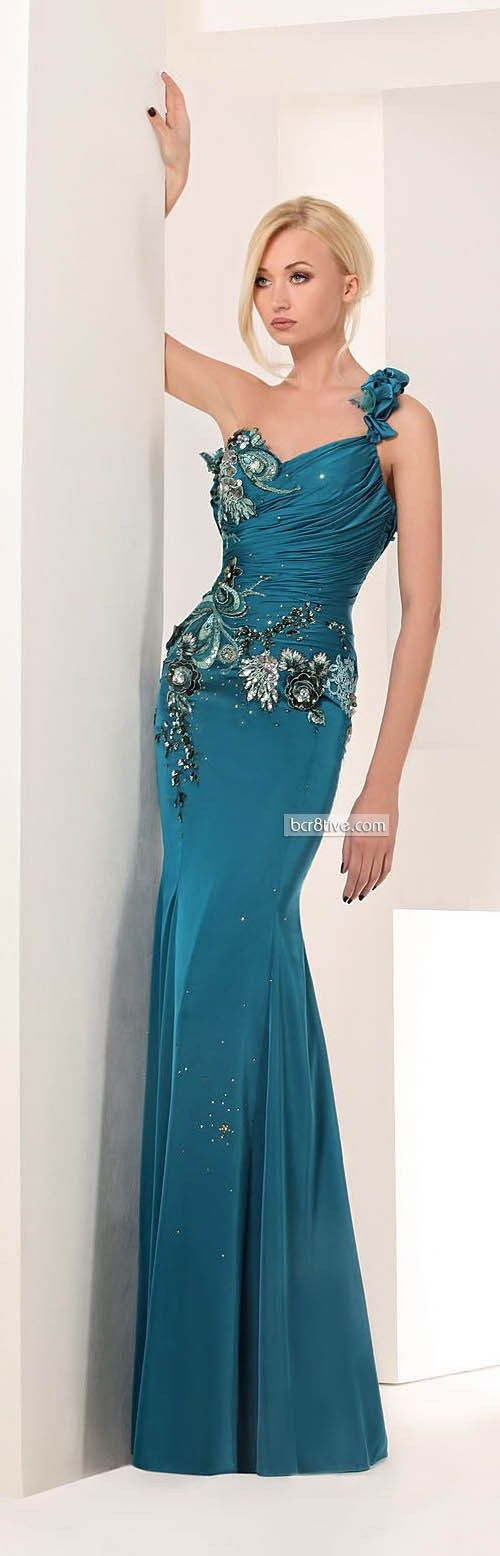 Blue dress picture 1 dollar