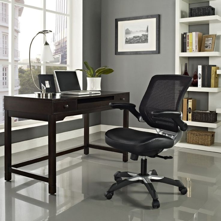 home office if you use part of your home for business desks desks storage storage the home office plays a wide variety of roles find unique