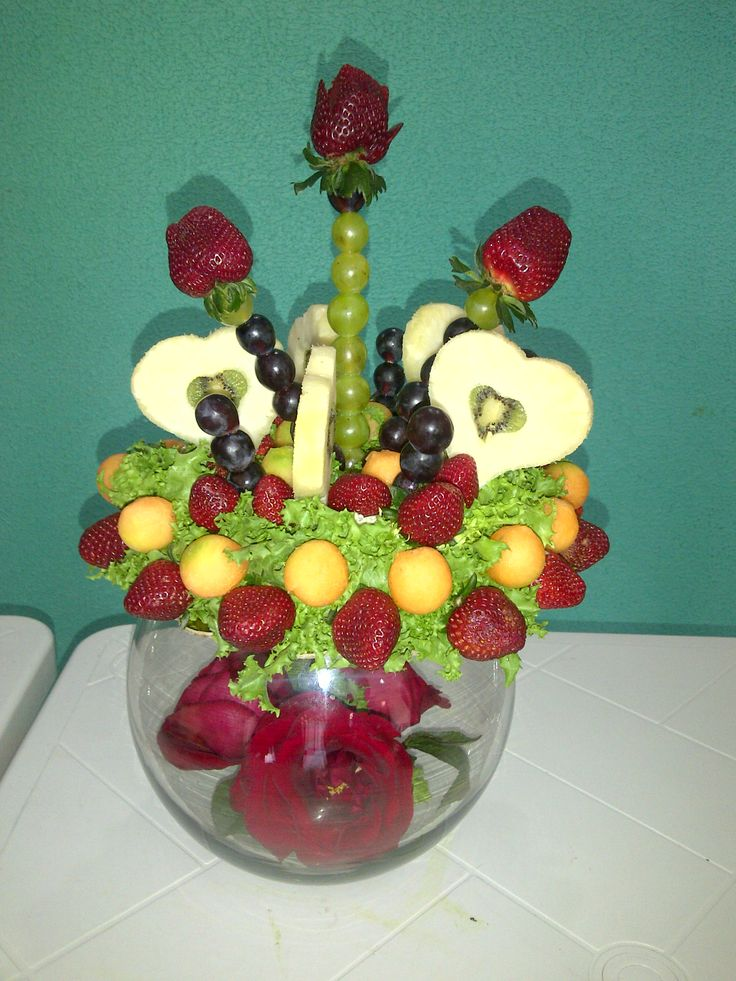 Pinterest the world s catalog of ideas for Como secar frutas para decoracion