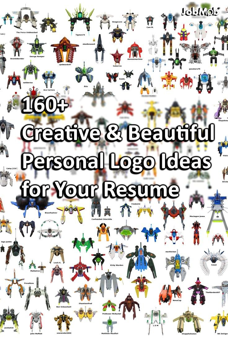 113 best CV / Resume Writing images on Pinterest | Gym, Career and ...