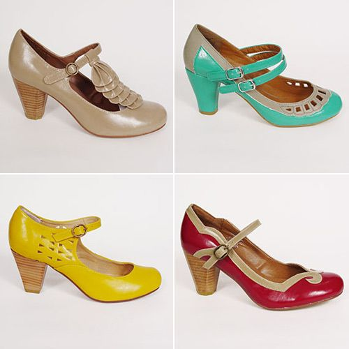 [shoes-temp.jpg]