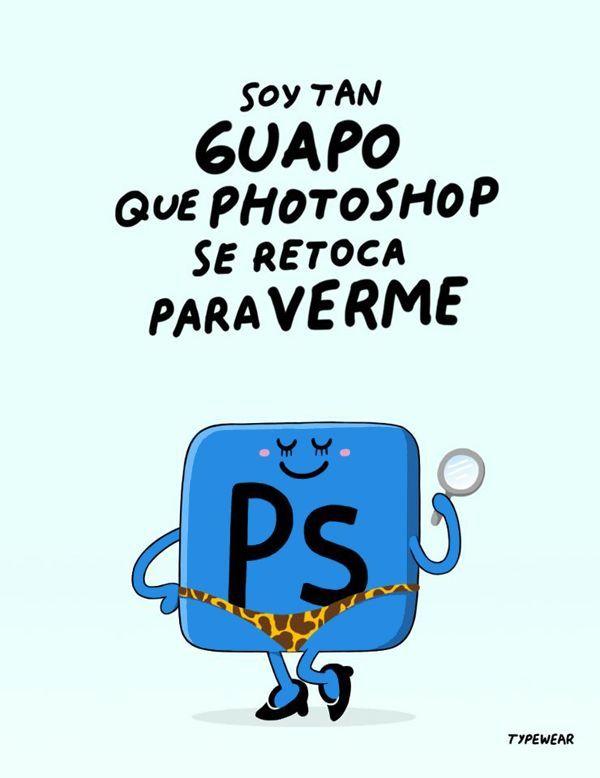 ¡¡Un poco de humor que es viernes!!  www.sgmweb.es