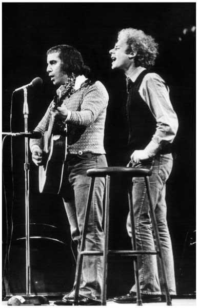 A great Simon and Garfunkel poster! The folk music duo whose beautiful harmonies and sophisticated music are timeless. Ships fast. 11x17 inches. Need Poster Mounts..?