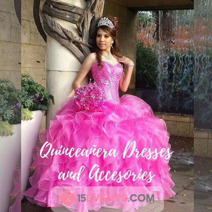 26 best Fotografos para Quinceaneras y Bodas images on Pinterest ...