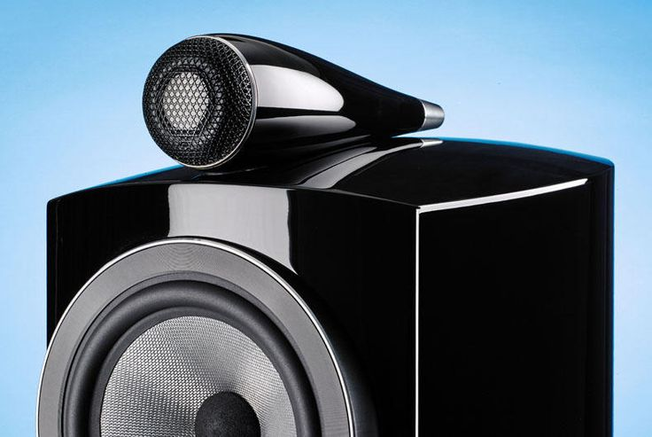 The B&W 805 D3s are hugely capable standmounters with class-leading resolution and clarity...