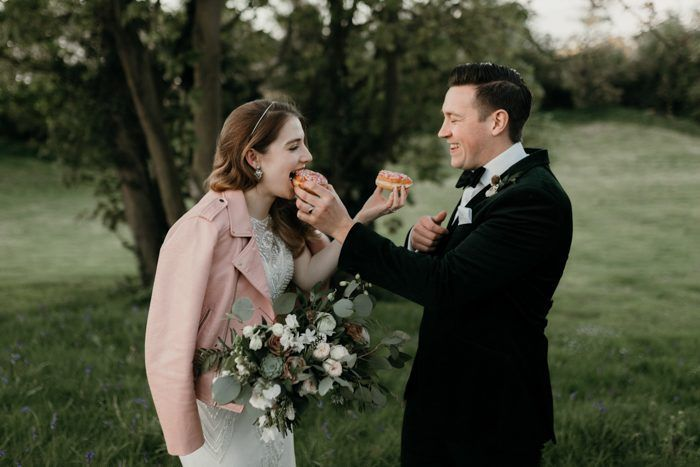 The Best Lightroom Presets For Wedding Photographers Image By Rodney Brown Photography Lightroom Presets Wedding Lightroom Presets Photographer