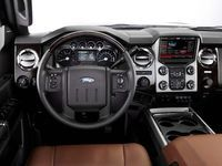 177 best images about Inside ford on Pinterest | Cars, Ford black ops and 4x4