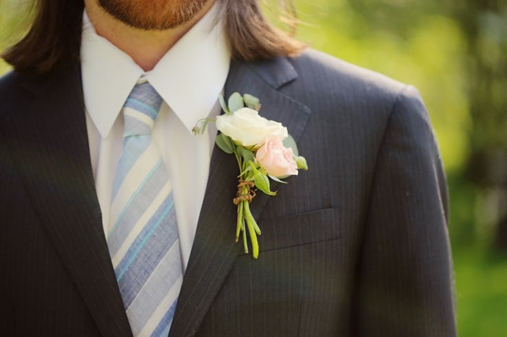 17 best images about emily pribble wedding on pinterest boutonnieres groomsmen and pink blue. Black Bedroom Furniture Sets. Home Design Ideas