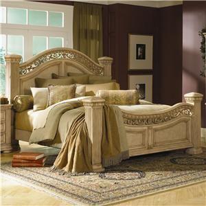 35 best king size bedroom sets images on pinterest bedroom ideas