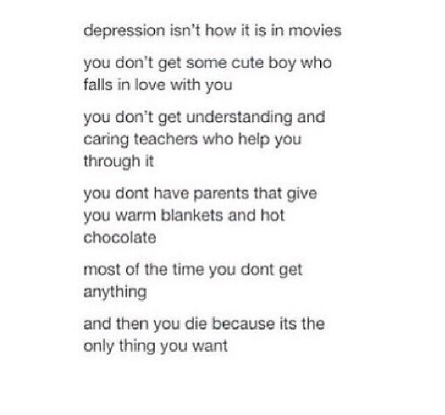 Zitate über Geisteskrankheit