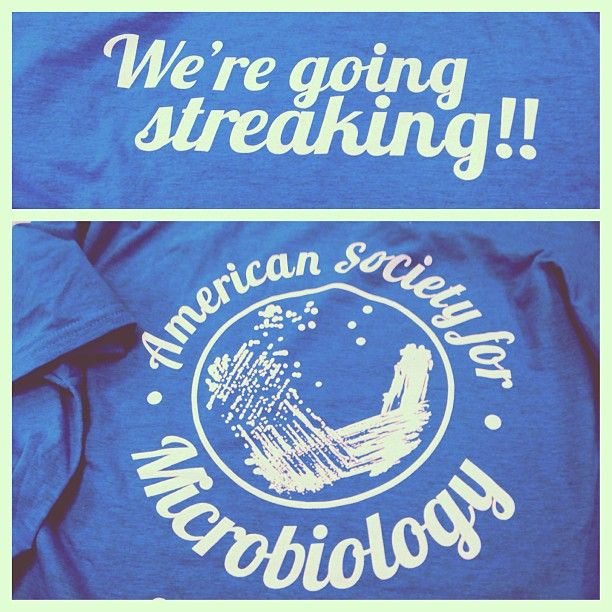 We're going streaking!PLEASE get me this!!!!!!!!!!!!!!!!!!!!!!!!!!!!!!!!!!!!!!!!!!!!!