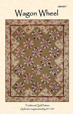 Love this!!: Scrap Quilts, Wagon Wheels, Quilty Stuff, Quilt Ideas, Laundry Basket Quilts, Quilting Stuff, Basket Edyta, Craft Ideas