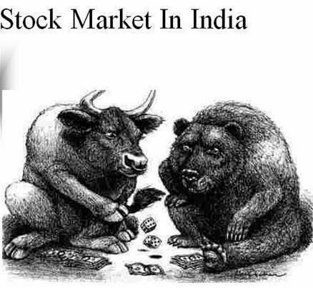 Stock Tips with Latest Morning Market Trends
