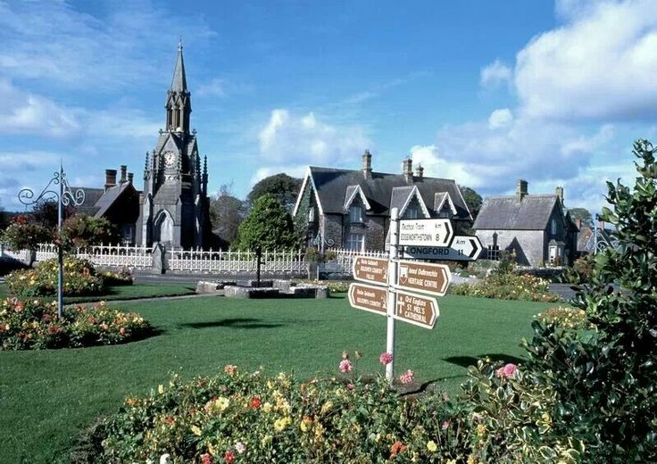 Longford to Galway - 2 ways to travel via train, bus, and car