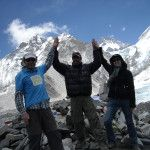Want to volunteers in nepal this summer? be a part of volunteering nepal – trek and volunteer in nepal simultaneously. click here to know how  http://www.volunteeringnepal.org/programs/summer-volunteer-trekking-program/