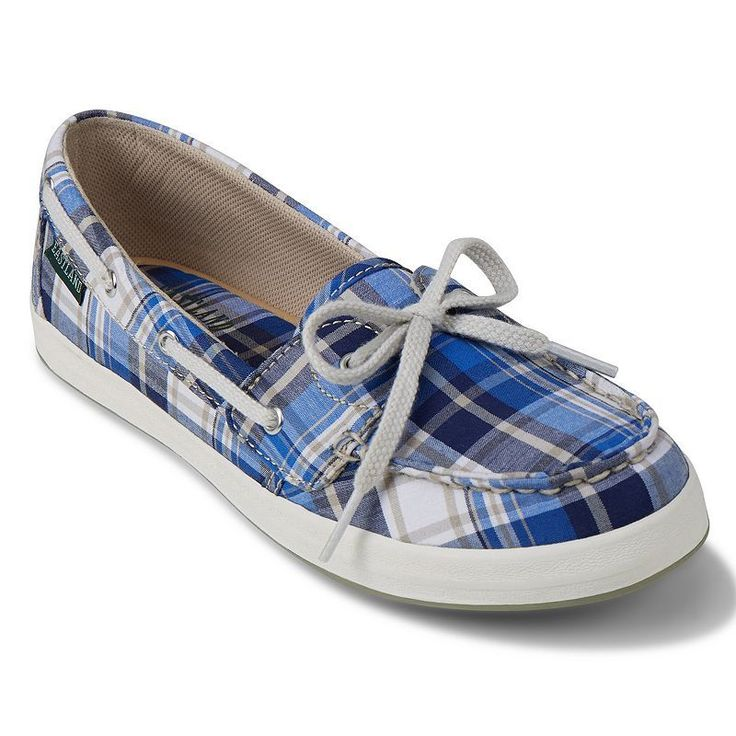 Zapato de vela para mujer Pair O Sail Boat, lavado negro, 7.5 M US