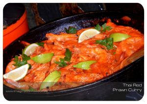 FISH SA | Seafood Recipe's