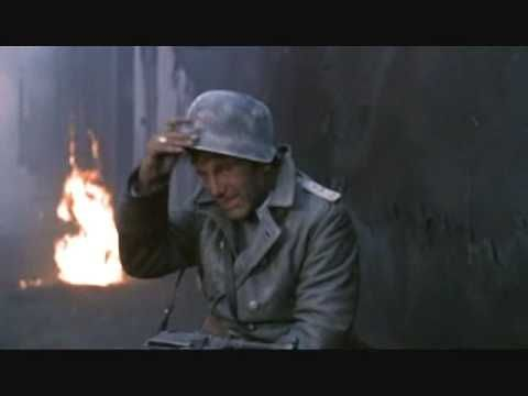 Battle of Britain - Opening - YouTube