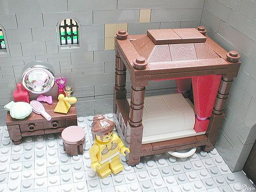 geraumiges lego badezimmer auflistung bild und bdbeaebcb lego bedroom burg