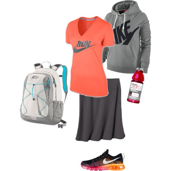 1000 ideas about modest workout clothes on pinterest sporty modest