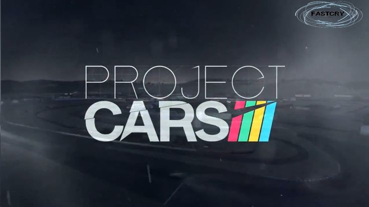 Project cars Kart gara sprint Xbox One