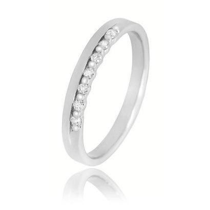 Platinum wedding rings beaverbrooks bluewater