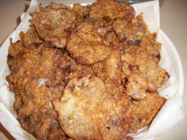 meat jun http://www.maangchi.com/talk/topic/meat-jun-hawaiian-style