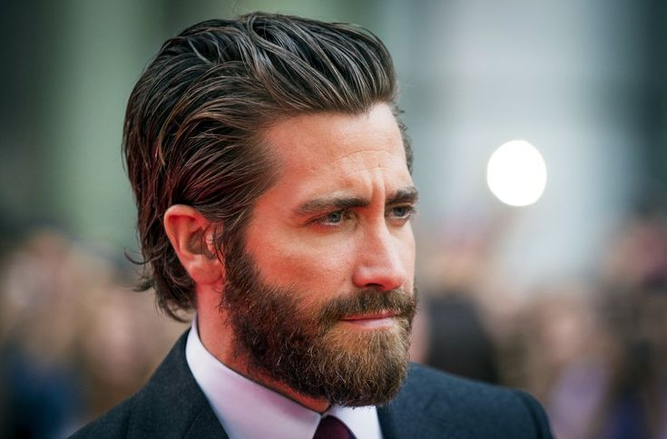Top 15 Beard Styles for 2017 | Hot Hairstyles 2017 | Page 14