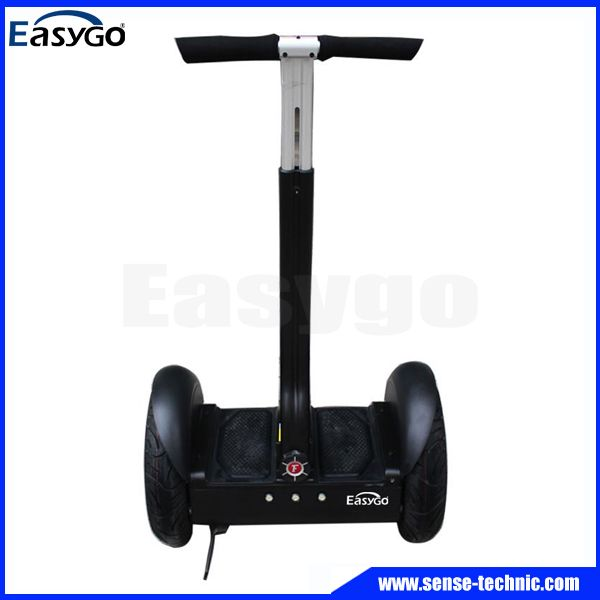 City Scooter  ST-A6L