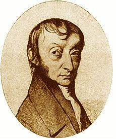 Avogadro's Number Definition - that many marbles would cover the Earth 50 miles deep. That much money would pay the Earth's population $3 million/second for 100 years!