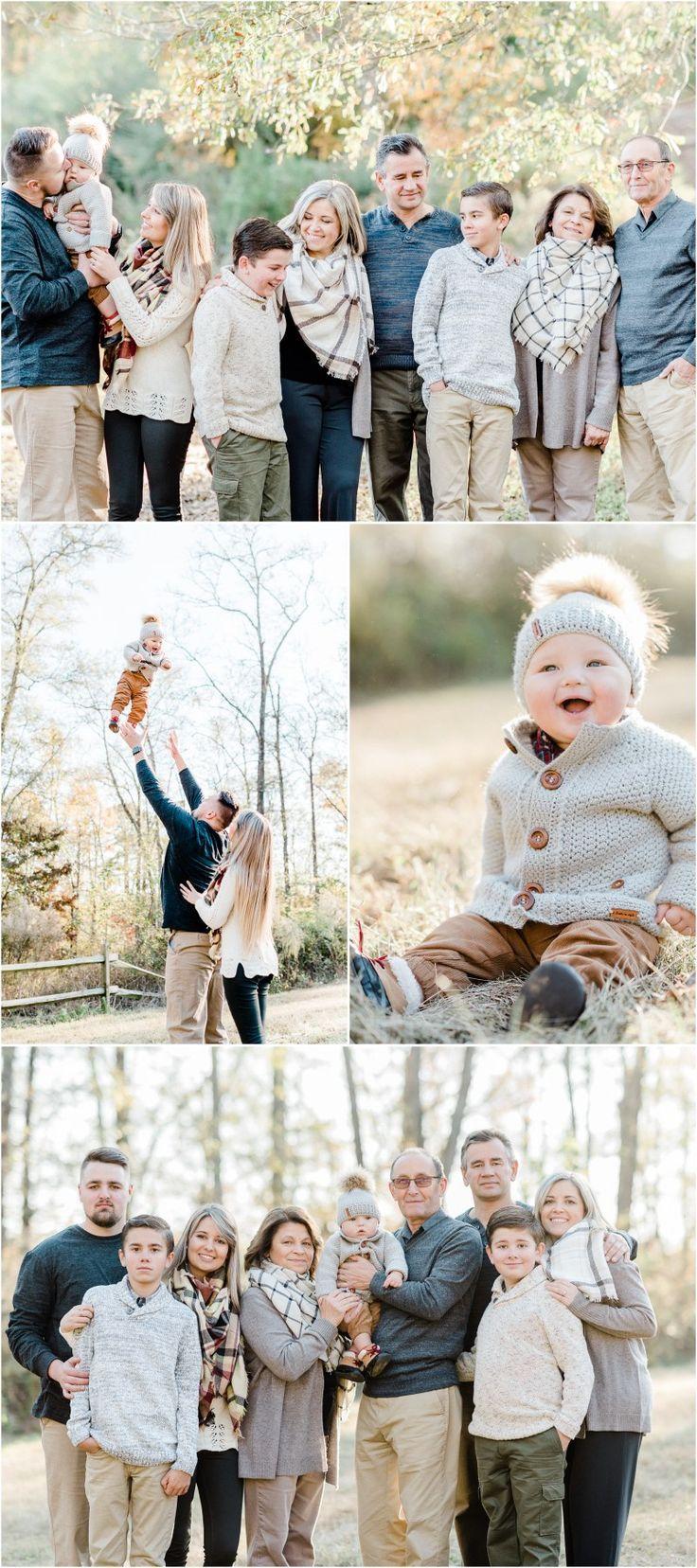 Super Kiforishin Family - Fotoshoot, Familie fotoshoots en Foto ideeën DW-62