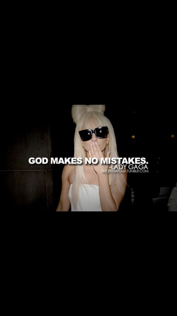 lady gaga quotes facebook covers - photo #27
