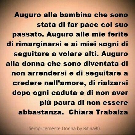 1257 best images about frasi on pinterest belle for Sinonimo di passato