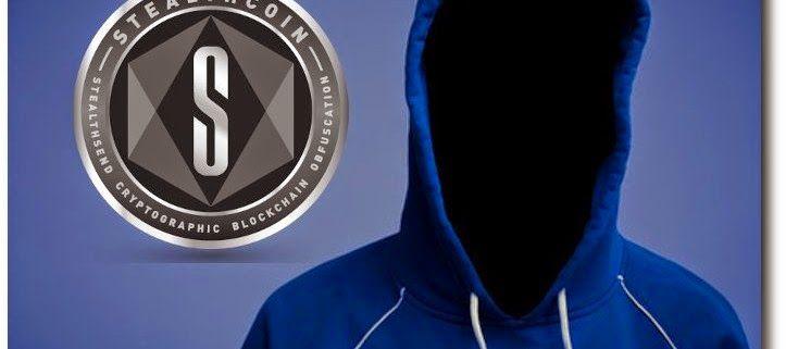 StealthCoin Update Brings Unprecedented Anonymity | http://www.tonewsto.com/2014/10/stealthcoin-update-brings-unprecedented.html