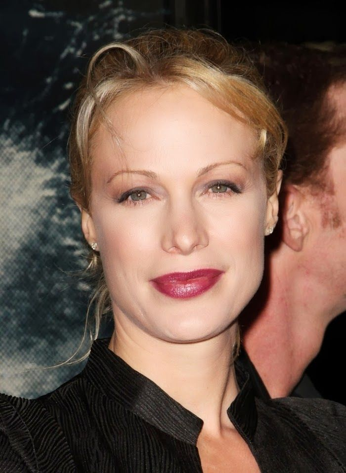 daughter of maggie johnson alison eastwood was born in 22