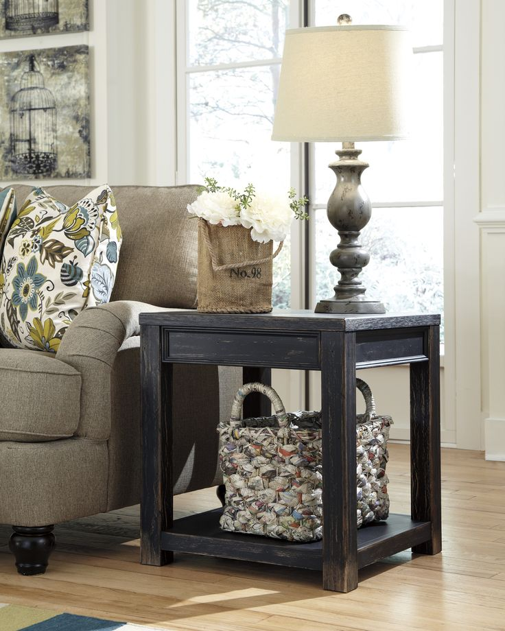 17 Best images about Ashley Homestore Trends and Style on Pinterest