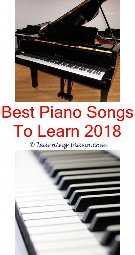 Easy And Cheap Tricks Piano Anime Aesthetic Piano Vintage Dreams
