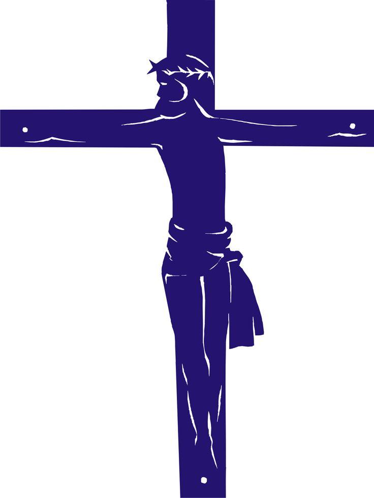Na Velký pátek nepohneš se zemí, nezatopíš do východu slunce, neupečeš, nevypereš a nevybělíš, nezameteš, nic z domu nevyneseš, neprodáš, nepůjčíš, nedaruješ a nepřijmeš dar. Když Syn Boží zemřel, má být všechno klidný. I každý červík je smutný  a každý člověk má do kostela jít.  Dospělí v ten den nejedli nebo alespoň nemastili. Pokud se vařilo, tak jen jednou denně. Buď jen polévka s chlebem nebo brambory  s mlékem.