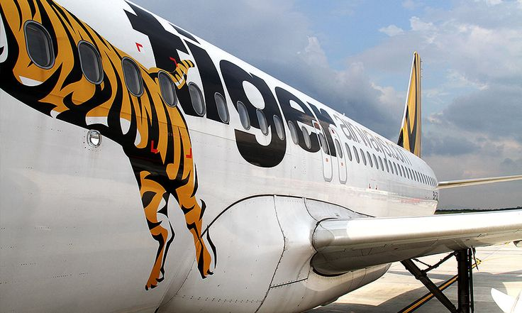 Singapore Airlines Offer for Tigerair 'Fair and Reasonable' - http://www.airline.ee/tigerair/singapore-airlines-offer-for-tigerair-fair-and-reasonable/ - #Tigerair