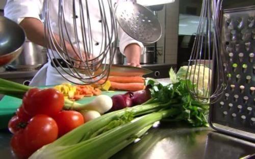 #Cibo: #Ristorante vegetariano Roma: 8 ristoranti di cucina vegetariana a Roma da  (link: http://ift.tt/1syME0K )
