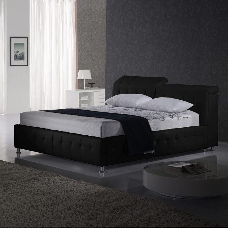 Schlafzimmerset Tlg Bestellen Baur Klassische - Schlafzimmer auf rechnung
