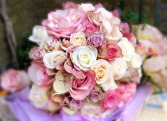 KW Floral Design Perfectly Arranged And Expertly Designed Breathtaking Wedding Flowers Personal