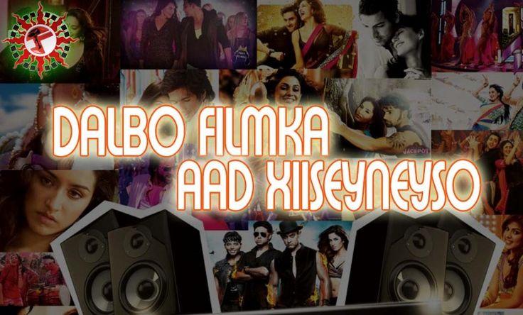 Dalbo filmka aad xiiseyneyso (Small)